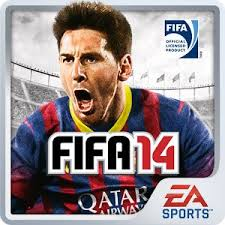 fifa 14 all hairstyles fifa 14 by ea sports 1 3 2 apk data android full unlocked