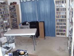 home decor forum photos of your cd collection page 5 steve hoffman music forums