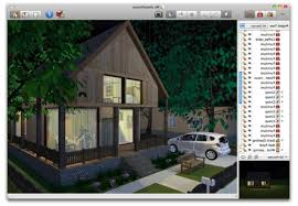 100 punch home design software mac punch landscape deck