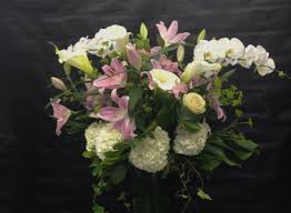 send flowers nyc send flowers nyc inspirational floral 1 in new york ny garcinia