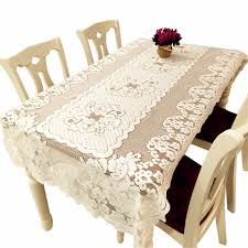 Coffee Table Linens by Online Get Cheap Restaurant Tablecloth Aliexpress Com Alibaba Group