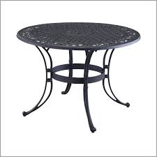 Outdoor Patio Sets With Umbrella Top Patio Table With Umbrella Decoration 416220 Furniture Ideas