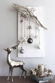 diy weihnachtsdeko skandinavische diy weihnachtsdeko und bastelideen zu weihnachten
