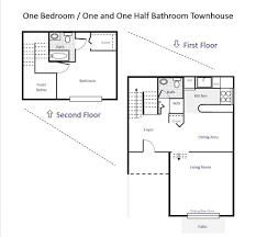1 bedroom apartment floor plans perfect unique bedroom floor plans with surripui net