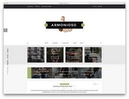 100 best homepage design inspiration home page design