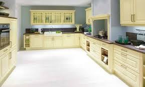conforama cuisine las vegas conforama cuisine las vegas image conforama slider kitchen jpg frz