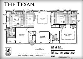 the texan by jacobsen homes