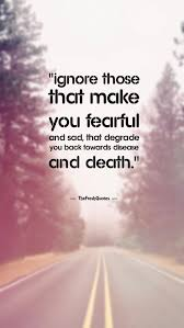 quotes about life death sad 60 rumi quotes on life and love quotes u0026 sayings