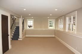 open floor plans with basement bathroom remodeler u2013 bathroom renovations minneapolis mn