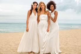 bahama wedding dress bahama wedding dress wedding dresses wedding ideas and