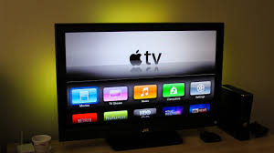 home theater system setup home theater system and custom entertainment cabinet with led