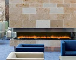 Large Electric Fireplace Best 25 Large Electric Fireplace Ideas On Pinterest Built In