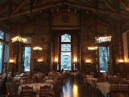 Dining Room Names by Best Of Ahwahnee Dining Room U2013 Migshouse Com