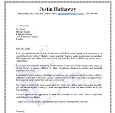 audiologist cover letter cover letter for healthcare