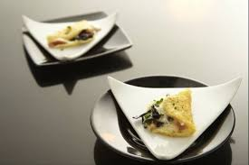recette cuisine t駘駑atin 2 2 replay t駘駑atin cuisine 28 images 2012 luglio diotti a f