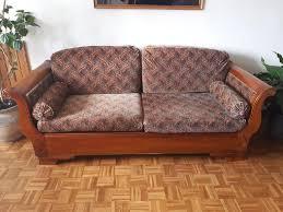 renover un canapé canape lit ancien clasf