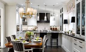 chandelier kitchen lighting interior design interesting your home lights design with bellacor