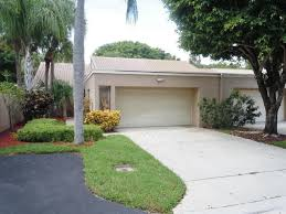 11210 applegate cir for sale boynton beach fl trulia