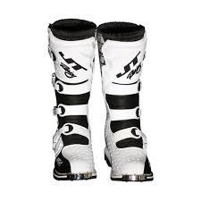 mx racing boots jt racing 2016 podium boots available at motocrossgiant