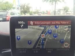 Becker Map Pilot Pois Und Blitzer Für Garmin Map Pilot Mercedes