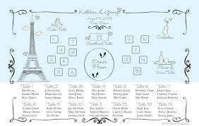 wedding reception floor plan template wedding reception floor plan tool paso evolist co