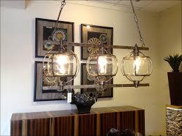 kitchen contemporary light fixtures lighting universe kitchen