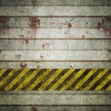 grunge metal wall background stock photo phil morley