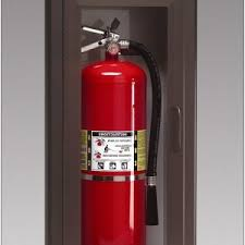 recessed fire extinguisher cabinet mounting height cabinet