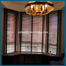 high quality wooden venetian blinds curtains buy wooden blinds