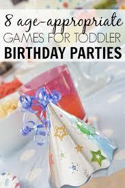 best 25 toddler birthday ideas on toddler