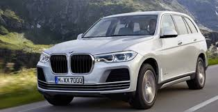 2018 bmw x7 price specs 2019 bmw x7 design exterior specs and release date u2013 final spots
