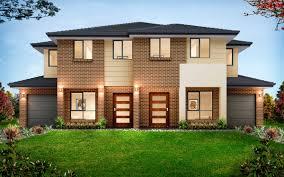 Modern Duplex House Plans Duplex Home Designs Home Design Duplex House Plans Duplex Floor