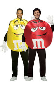 Halloween Costumes U0026m U0027s Couples Costumes Party Canada