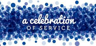 a celebration of service society of st vincent de paul