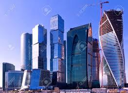 russische architektur moderne zeitgenössische russische architektur moderne