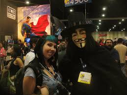 V For Vendetta Mask Fbi Targets V For Vendetta Mask Owners Bleeding Cool News And Rumors