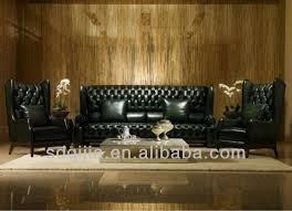 high back sofas living room furniture high back sofas living room furniture