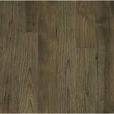 Bruce Laminate Flooring Flooring Unfinished Hardwood Flooring Lowes Lowes Laminate