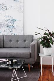ekebol sofa for sale groe couch gnstig window blinds concord ca big sale call today with