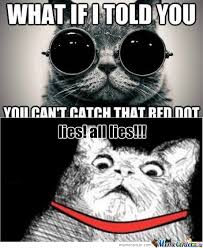 Morpheus Cat Meme - rmx morpheus cat by simpysmc2 meme center