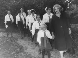 a look inside australia s most insidious cult the family