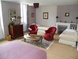 chambre d hote les hortensias chambres d hôtes les hortensias chambres d hôtes monpazier