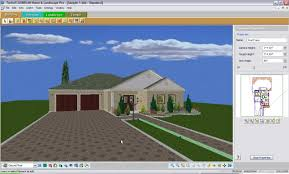 Turbo Floor Plan Amiga 3d Home Landscape Software Amiga Org