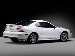 list of all ford mustang models ford mustang all models listing draccs com finden sie details