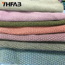 Indian Curtain Fabric 100 Jute Linen Cushion Fabric For Covering Sofa Cushions Indian