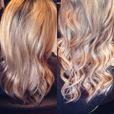 Sarahs Hair Extensions by Before And After With Hair Extensions Hairextensions