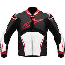 motorbike coats alpinestars motorcycle clothing the uk u0027s largest independent