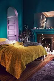 what color is peacock blue pea colour dress green code bedroom