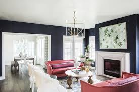 Best Living Room Ideas Stylish Living Room Decorating Designs - Stylish living room decor