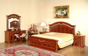 bedroom furniture collections tips to the best set tcg marvelous